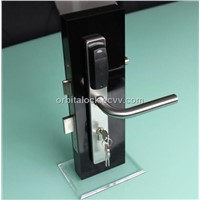 Hot Selling Europe Style RF Card Lock,Card Access Control Lock (E3061)