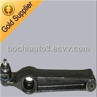 Hot Type Iron Control Arm for Opel Series 4705172
