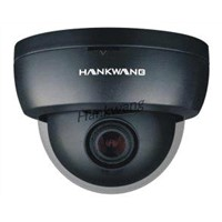 IR Dome Cameras Security Varifocal Lens 560TVL