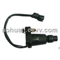 Ignition Coil-IC70669 FOR SUBARU IGNITION COIL
