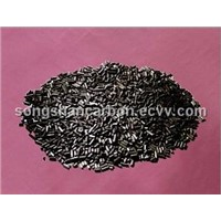 Industrial Wastewater Treatment Activated Carbon