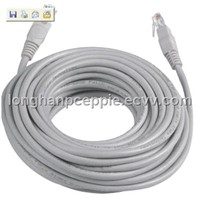 Internet Cable Lan cable