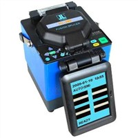 JiLong KL-280 Fusion Splicer