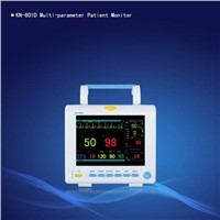KN-601D Multi-parameter patient Monitor