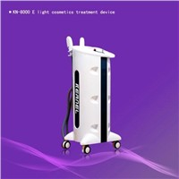 KN-8000 E Light Cosmetics Treatment Device