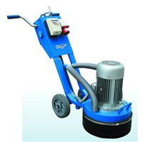L150 Light Floor Grinder/L300 Medium Floor Grinder