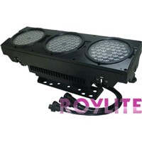 LED 3 Head Wall Washer