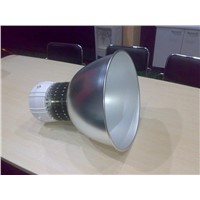 LED Bulkhead Lamp 100W