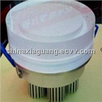 LED Ceiling Lights CH-CL-6B