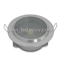 LED Downlight, 10W