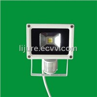 LED Floodlights - 20W 30W 40W 50W