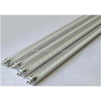 LED Fluorescent Lights T8