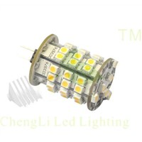 LED G4 Light--G4-48x3528smd