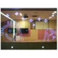 LED Glass (JH-11)