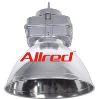 LED High Bay Lights 50W