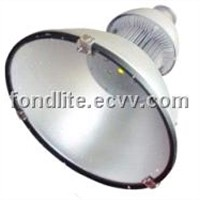 LED INDUSTRIAL/HIGH BAY LIGHT