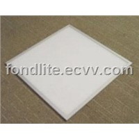 LED PANEL LIGHT 600X600MM