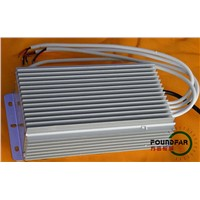 LED Power Supply (48V 150W/200W)