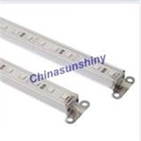 LED Rigid Strip Light (CSS-DC01)