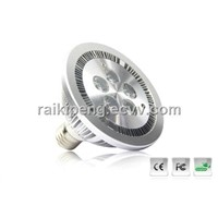 LED Spot Light (AR111)