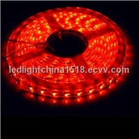 LED Strip Light,LED-Streifen,Led Light,Led Lampe,Led Lampen Red
