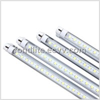 LED T5 Tube Light-900MM