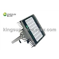 LED Tunnel Light(KS-D196TX)