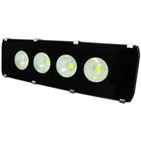 LED Tunnel Light SGL-OT241 240W