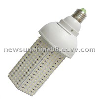 LED Warehouse Light SMD E27 30W