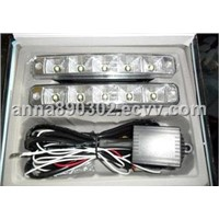 LED daytime running light / high quality /DRL trun light