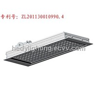 LED Street Light 126W