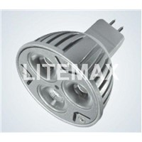 LED Spotlight (LM-MR16-3A)