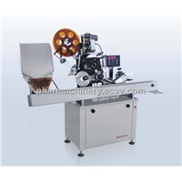 Labeling and Coding Machine