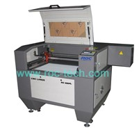 Laser Machine RC0604L