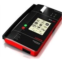 Multi-Diag Access J2534 Pass-Thru Device diagnose key