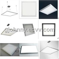 Led Panel Light 26w