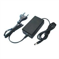 Lithium ion Battery Chargers,12V/2A power adapter