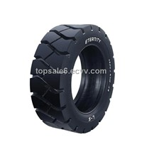 Loader Tyre /Tire 1425X450-25, 36PR, 844 USD/PC