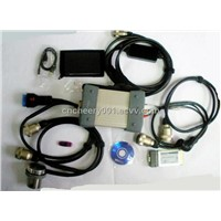 MB Star C5 Diagnostic Tool for Mercedes Benz