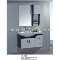 MDF Bathroom Vanity