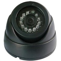 MS-770 CCTV Camera with CCD Sharp Sensor / Sensor Camera