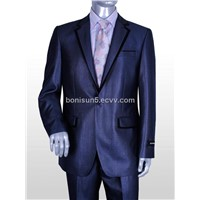 Latest Design of Wedding Men Dress - Good Choice for Wedding
