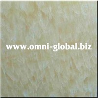 Marble Slab,Marble Tile,Marble Table,Marble Statue,Tile