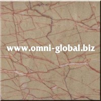 Marble Tile,Marble Slab,Marble Table,Marble Stone