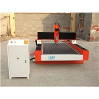 Marble Stone CNC Engraving Machine (QL-2040)
