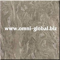 Marble Tile,Marble Slab,Marble Table,Tile,Slab
