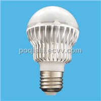 Menen High Quality LED Bulb with CE & RoHS Approval from China
