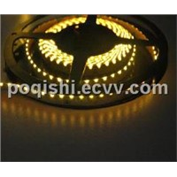 MeNen high quality LED strip light with competitive price