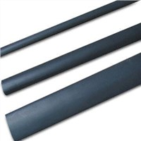 Medium Wall Adhesive Lined Heat Shrink Tubing