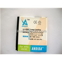 Mobile Phone Battery for BD26100